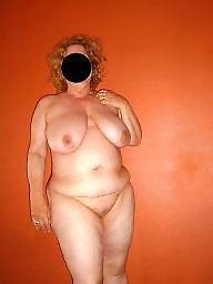 Mature bbw, Bbw mature, Big matures