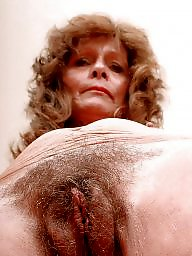 Mature upskirt, Mature hairy, Upskirt hairy, Upskirt mature, Ups