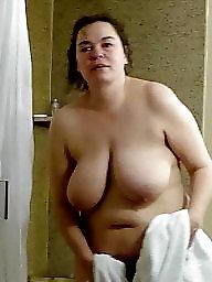 Shower, Voyeur shower, Hidden cam, Cam