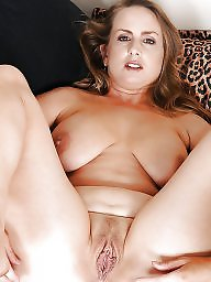 Mature pussy, Matures, Milfs, Amateur mature, Pussy mature, Milf pussy