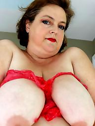 Mature bbw, Chubby, Chubby mature, Mature chubby, Chubby tits, Chubby matures
