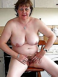 Hairy mature, Mature hairy, Hairy granny, Granny hairy, Whore, Hairy matures