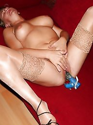 Nylon feet, Bulgarian, Nylons, Foot, Feet, Pussy