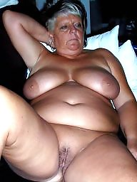 Lady, Mature ladies, Bbw mature amateur, Bbw amateur mature