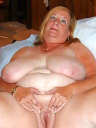 Mature bbw, Bbw mature, Mature tits