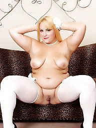 Amateur ass, Big ass milf, Milf big ass, Milf bbw, Big asses, Bbw asses