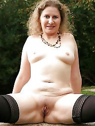 Mature, Older, Older woman, Older mature, Milf mature