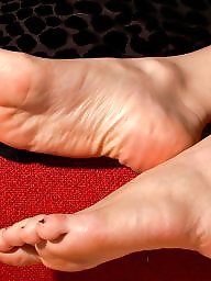 Arabian, Teen feet, Kurdish