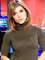Milf interracial, News