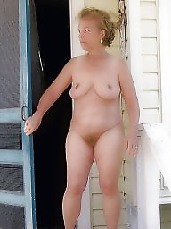 Nudist, Beach, Mature beach, Mature nudist, Nudists, Mature nudists