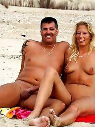 Dutch, Toy, Nude beach, Boys