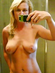 Milf amateur, Mature ladies, Mature lady, Lady milf