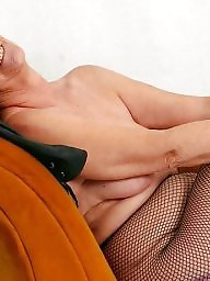 Young, Grandmother, Old, Mature young, Grandmothers, Amateur matures