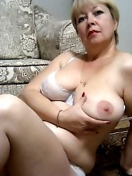 Whore, Bbw mature, Mature whore, Whores, Mature porn