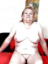Granny, Bbw granny, Granny big boobs, Granny bbw, Granny boobs, Mature boobs