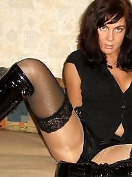 Mature stocking, Mature mix, Milf stockings, Stocking milf, Milf stocking