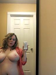 Teen boobs