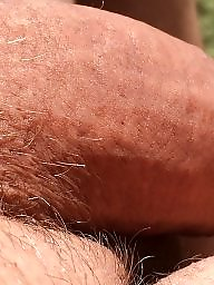 Close up, Masturbation, Masturbate, Masturbating, Ups