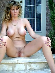 Amateur moms, Milf amateur, Mature mom, Amateur mom, Milf mom