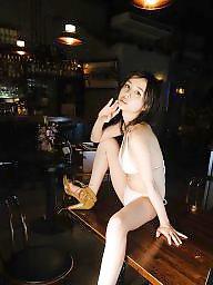Asian pornstar, Asian feet