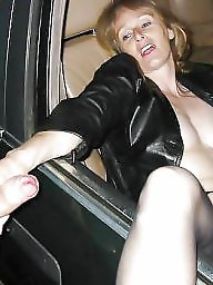 Dogging, Deep, Wives, Mature fuck, Group sex, Mature sex