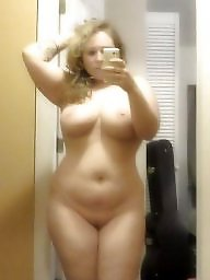 Curvy, Bbw curvy, Natural, Curvy bbw, Beauty
