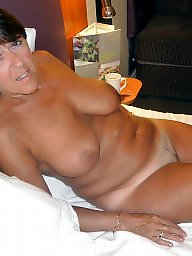 Sexy milf, Mature sexy