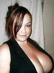 Bbw ass, Bbw tits, Bbw amateur