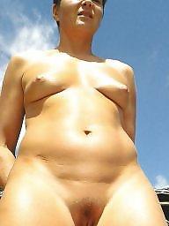 Naked, Mature ladies, Naked mature, Mature lady, Mature naked