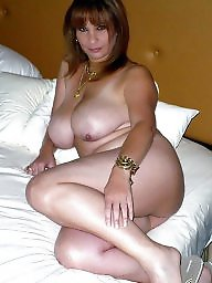 Swinger, Swingers, Sexy wife, Sexy mature