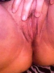 Bbw tits, Bbw milf, Bbw slut