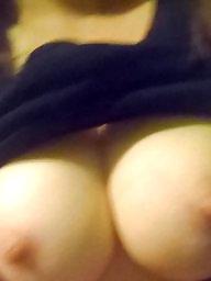 Amateur, Big tits, Boobs, Big boobs, Tits, Big