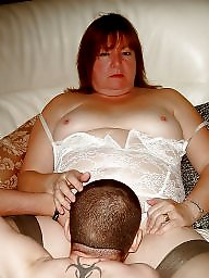 Swinger, Swingers, Wedding, Wedding ring, Mature swingers, Wives