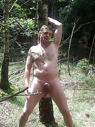 Outdoor, Outdoors, ‏sex, Outdoor sex, Bisexual