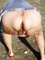 Granny ass, Granny big boobs, Bbw granny, Granny bbw, Grannies, Bbw ass