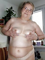 Fat, Grannies, Bbw granny, Mature pantyhose, Granny panties, Mature bbw