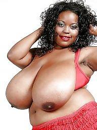 Fat, Bbw tits, Fat tits, Fat bbw, Bbw big tits, Fat amateur