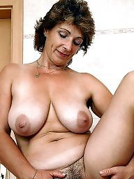 Mature hairy, Natural, Natural mature, Hairy milf, Mature women