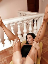 Stockings, Stocking
