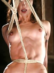 Mature bdsm, Bdsm mature, Slut mature, Rope, Roped