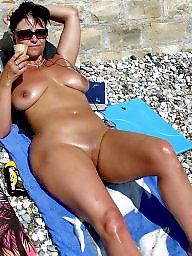 Mature, Lady, Sexy mature, Sexy lady, Milf stocking, Mature ladies