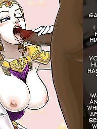 Cuckold captions, Caption, Captions, Creampie, Cuckold, Hentai