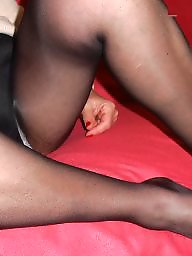 Mature in stockings, Stocking mature, Mature stockings