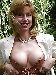 Mom, Moms, Milf mom, Big mature, Mature mom, Mature boobs