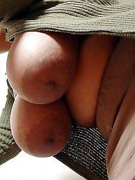 Granny tits, Granny big tits, Big granny, Amateur granny, Big tits granny, Big amateur tits