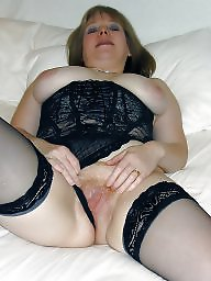 Panties, Panty, Mature panties, Pantie, Wives, Mature panty