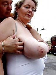 Grannies, Mature hardcore, Granny amateur, Amateur matures, Amateur mature hardcore, Amateur grannies