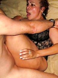 Orgy, Sex, Milf sex