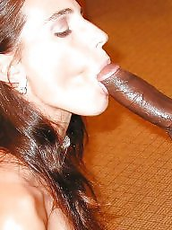 Interracial, Milf interracial, Man