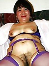 Pussy, Big pussy, Bbw pussy, Ssbbws, Bbw big ass, Sexy ass